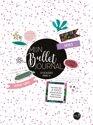 Mijn Bullet Journal Stickers Deel 2