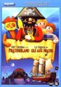 Playmobil - Het Geheim Van Het Pirateneiland
