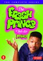 The Fresh Prince Of Bel-Air - Seizoen 1 t/m 6 (The Complete Series)