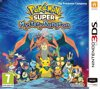 Pokemon: Super Mystery Dungeon - 2DS + 3DS