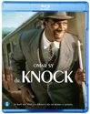 Dr. Knock (Blu-ray)