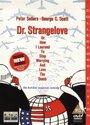 Movie - Dr. Strangelove
