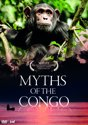 Myths of the Congo - River of no return