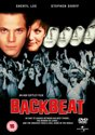 Backbeat (Import)
