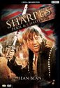 Sharpe's Box - Peril & Challenge