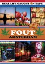 Fout Amsterdam