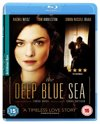 Movie - Deep Blue Sea (2012)