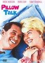 Pillow Talk (D)
