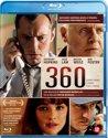 360 (Blu-ray)