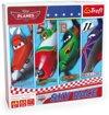 Afbeelding van het spelletje Disney Planes sky race bordspel