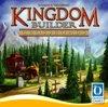 Afbeelding van het spelletje Kingdom Builder Uitbreiding 2 Crossroads