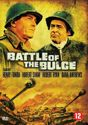 BATTLE OF THE BULGE /S DVD NL