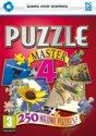 Puzzle Master 4 - Windows