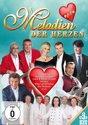 Melodien Der Herzen 2018