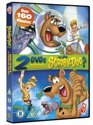 What'S New Scooby Doo 1 & 2 (Import)