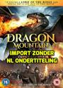 Dragon Mountain [DVD]