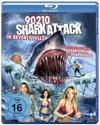 Meadows, C: 90210 Shark Attack in Beverly Hills