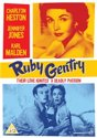 Ruby Gentry (Import)