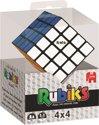 Afbeelding van het spelletje Rubik' s 4 x 4