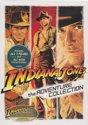 Indiana Jones Trilogy S.E. (D/F)
