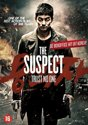 THE SUSPECT (DVD)