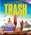 TRASH (2014) (D/F) [BD/UV]