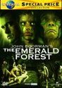 Emerald Forrest, The