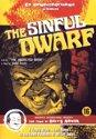 Sinful Dwarf Aka Abducted Bride