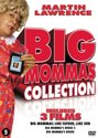 Big Momma's House 1 t/m 3