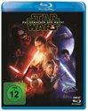 Abrams, J: Star Wars: Episode VII - Das Erwachen der Macht