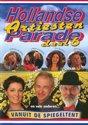 Hollandse Artiesten Parade 6
