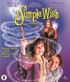 Simple Wish, A