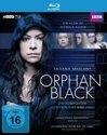 Orphan Black - Boxset: Die kompletten Staffeln 1 und 2