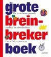 Nederlandstalige Denksport