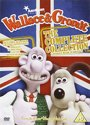Wallace & Gromit: Complete Collection