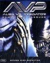 Alien vs. Predator (Blu-ray)
