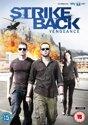 Strike Back: Series 3 (import)