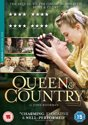 Queen & Country [DVD] (Import)