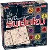 Afbeelding van het spelletje Sudoku Board Game DVD