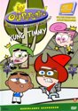 Fairly Odd Parents - Kung Timmy