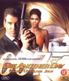 Speelfilm - Die Another Day