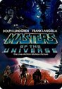 Masters Of The Universe (Steelbook)