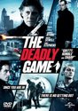 DEADLY GAME (D/F)