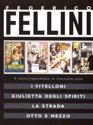 Fellini Box