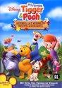 My Friends Tigger & Pooh - Vriendelijke Verhalen