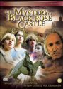 Mystery Of The Black Rose Cast