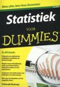 Statistiek - Ebook