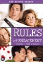 RULES OF ENGAGEMENT S2