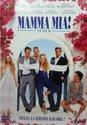 Mamma Mia (F) (Bestseller)