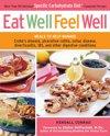 Engelstalige Dieetboeken uit 2010